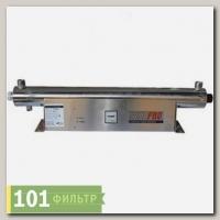 УФ стерилизатор Aquapro UV-24GPM-НТ (5 м3/ч)